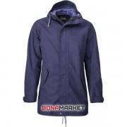 Tenson куртка Haldor dark blue