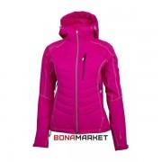 Tenson куртка Iona W 2017 pink