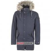 Tenson куртка Ludde 2018 anthracite