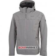 Tenson куртка Madux grey