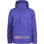 Tenson куртка Monitor blue