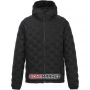 Tenson куртка Siku 2019 black