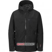 Tenson куртка Skagway black
