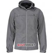 Tenson куртка Tiger grey