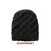 Tenson шапка Bakki black