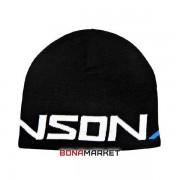 Tenson шапка Prime black
