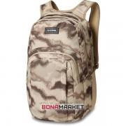 Dakine рюкзак Campus 33 L ashcroft camo
