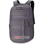 Dakine рюкзак Campus 33 L hoxton