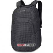 Dakine рюкзак Campus 33 L rincon