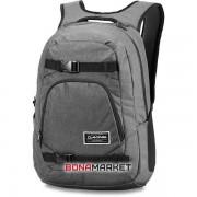 Dakine рюкзак Explorer 26 L carbon