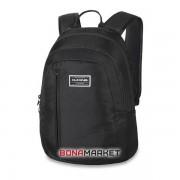 Dakine рюкзак Factor 22 L black