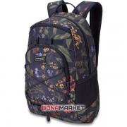 Dakine рюкзак Grom 13 L botanics pet