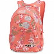 Dakine рюкзак Prom 25 L waikiki