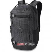 Dakine рюкзак URBN Mission 23 L rincon