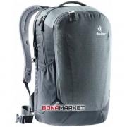 Deuter рюкзак Giga graphite-black