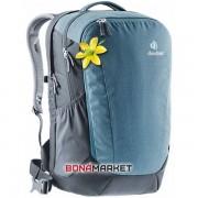 Deuter рюкзак Giga SL arctic-graphite