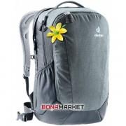 Deuter рюкзак Giga SL graphite-black