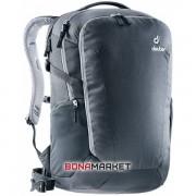 Deuter рюкзак Gigant black
