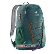 Deuter рюкзак GoGo alpen green-navy