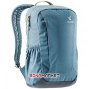 Deuter рюкзак Vista Skip arctic-graphite