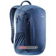 Deuter рюкзак Vista Skip midnight