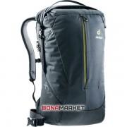 Deuter рюкзак XV 3 black