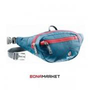 Deuter сумка поясная Belt I arctic-fire