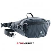 Deuter сумка поясная Belt I black