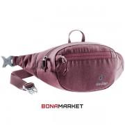 Deuter сумка поясная Belt I maron