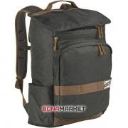 Kelty рюкзак Ardent 30 black geo heather