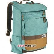 Kelty рюкзак Ardent 30 latigo bay