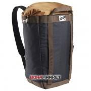 Kelty рюкзак Hyphen Pack-Tote black geo heather