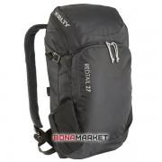 Kelty рюкзак Redtail 27 black