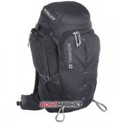 Kelty рюкзак Redwing 32 black