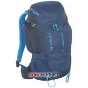 Kelty рюкзак Redwing 32 twilight blue