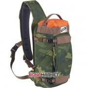 Kelty рюкзак Spur 9 green camo