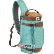 Kelty рюкзак Spur 9 latigo bay
