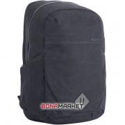 Lifeventure рюкзак RFID Kibo 22 navy