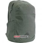 Lifeventure рюкзак RFID Kibo 22 olive
