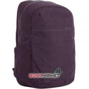 Lifeventure рюкзак RFID Kibo 22 purple