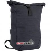 Lifeventure рюкзак RFID Kibo 25 navy