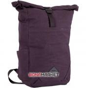 Lifeventure рюкзак RFID Kibo 25 purple
