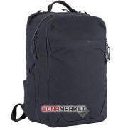 Lifeventure рюкзак RFID Kibo 42 navy