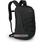 Osprey рюкзак Axis 18 black