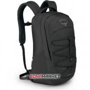 Osprey рюкзак Axis 18 sentinel grey