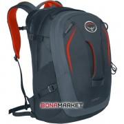 Osprey рюкзак Comet 30 armor grey