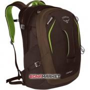 Osprey рюкзак Comet 30 komodo green
