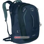 Osprey рюкзак Comet 30 navy blue