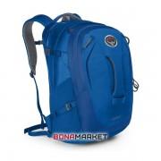 Osprey рюкзак Comet 30 super blue
