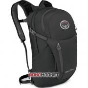 Osprey рюкзак Daylite Plus 20 black
